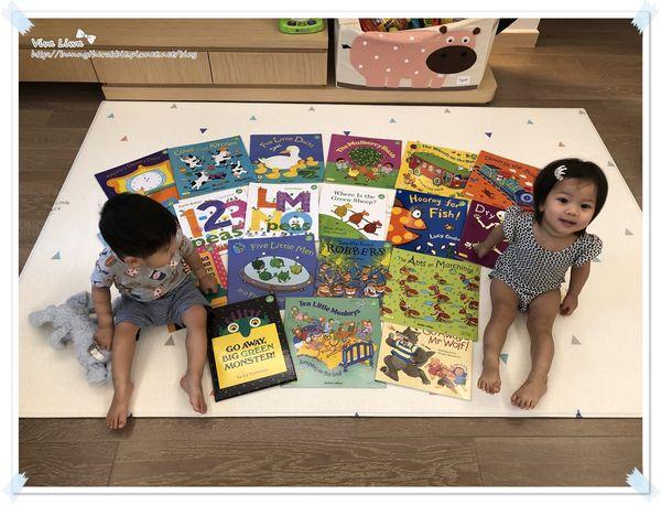 kidsread-JY11.jpg