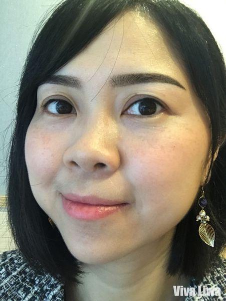 eyebrows05.jpg