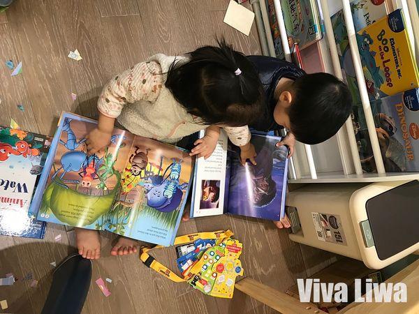 KidsRead+DisneyA07.jpg