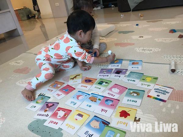 Kidsread+phonics cards08.jpg