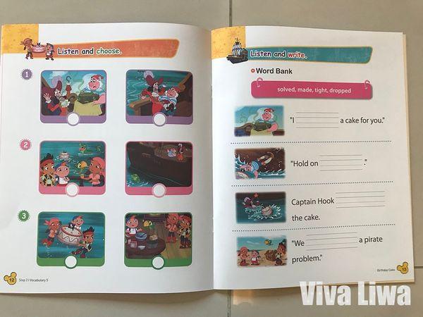 KidsRead+DisneyB42.jpg