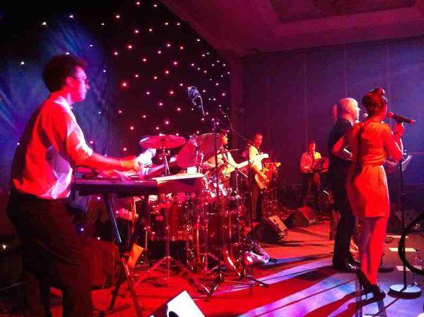 LIve-Music-Weddings