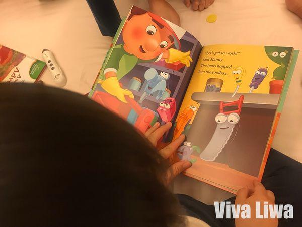 KidsRead+DisneyA37.jpg