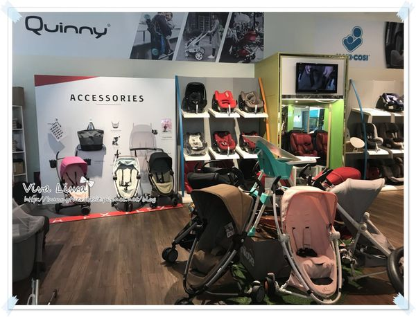 baby jogger city select LUX a24.jpg