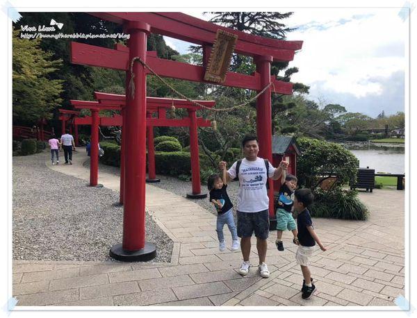 201910 Japan35.jpg