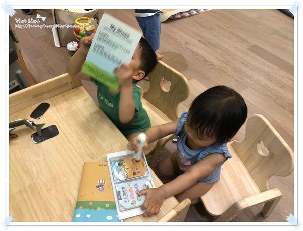 kidsread-set112.jpg