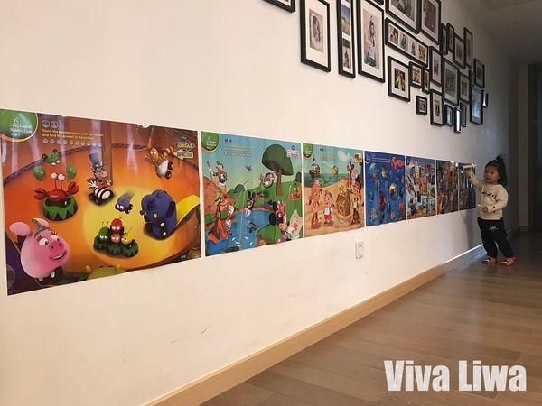 KidsRead+DisneyB76.jpg