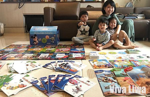 KidsRead+DisneyB18.jpg