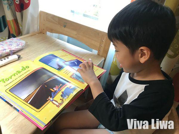 KidsRead+DisneyB106.jpg