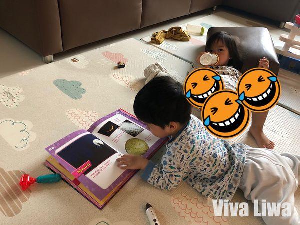 KidsRead+DisneyB156.jpg