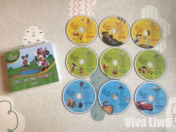 KidsRead+DisneyB16.jpg