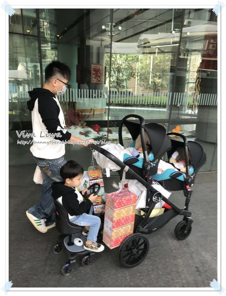 baby jogger city select LUX a9.jpg