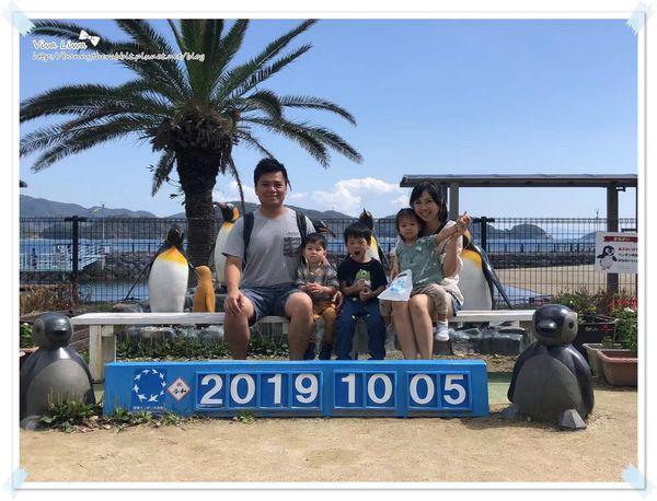 201910 Japan65.jpg