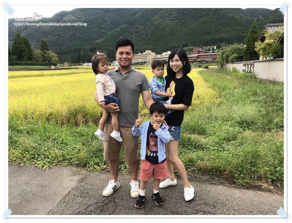 201910 Japan99.jpg