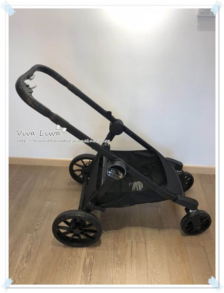 baby jogger city select LUX b8.jpg