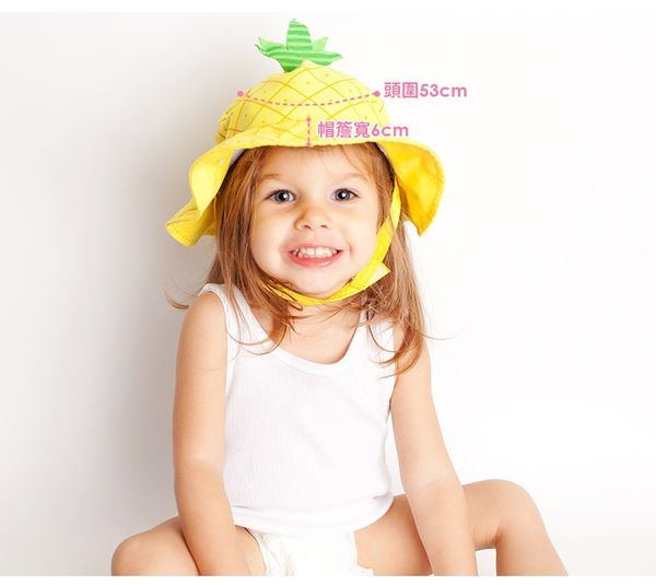 180727-zoocchini-兒童遮陽帽-兒童防曬帽_882_04-min(1).jpg