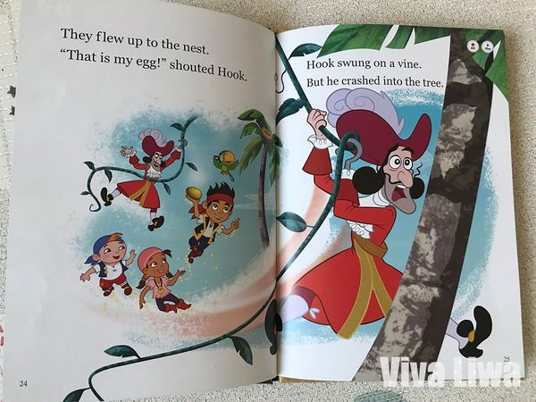 KidsRead+DisneyA89.jpg