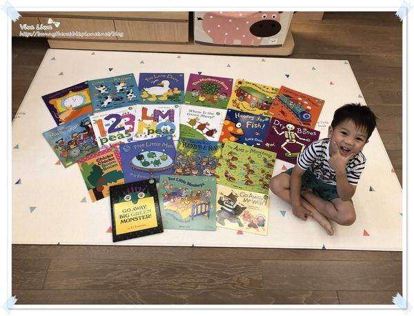 kidsread-JY12.jpg