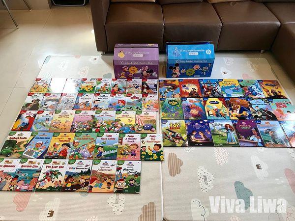 KidsRead+DisneyA13.jpg