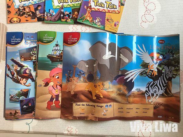 KidsRead+DisneyB11.jpg