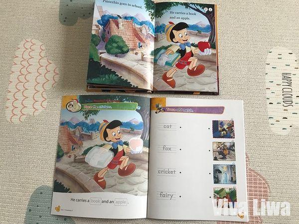 KidsRead+DisneyB136.jpg
