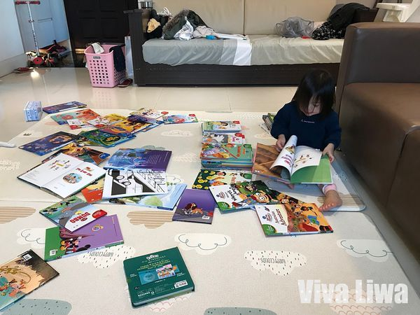 KidsRead+DisneyA23.jpg