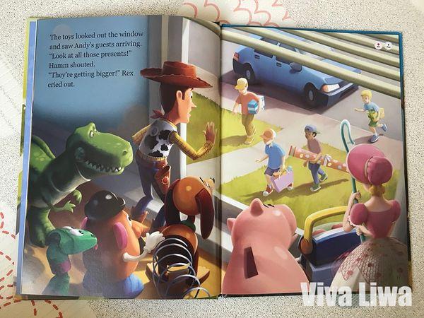 KidsRead+DisneyA101.jpg
