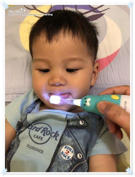 LUX360牙刷22.jpg