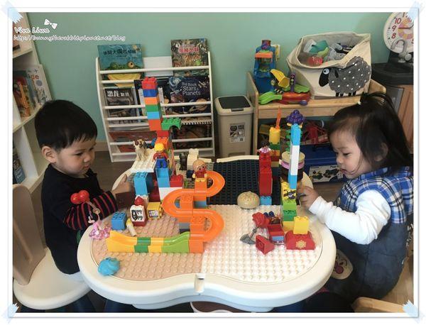 lego table9.jpg