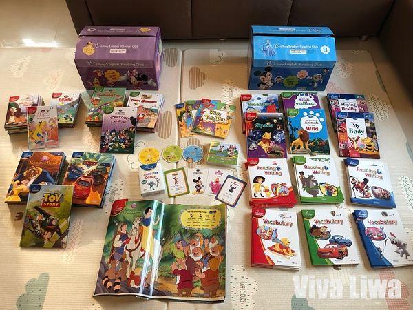 KidsRead+DisneyA20.jpg