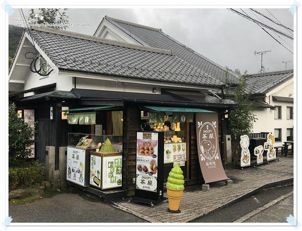 201910 Japan98.jpg