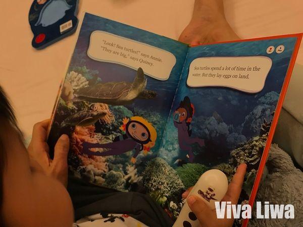 KidsRead+DisneyA46.jpg