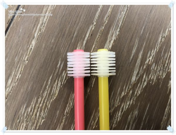 LUX360牙刷33.jpg