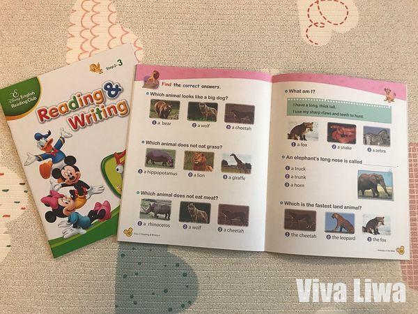 KidsRead+DisneyB121.jpg