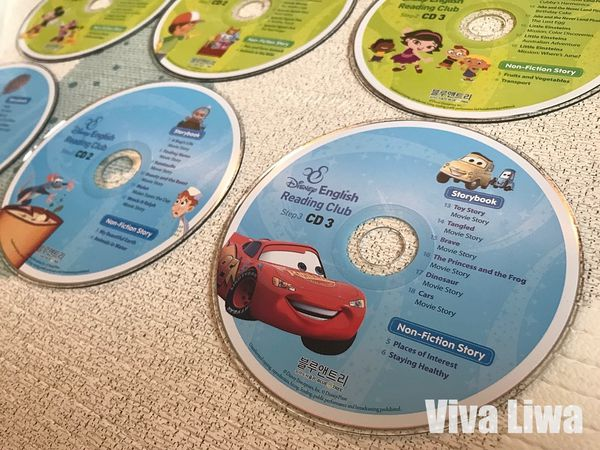 KidsRead+DisneyB17.jpg