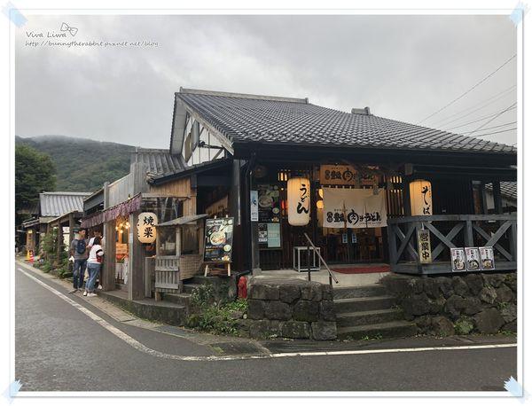 201910 Japan168.jpg