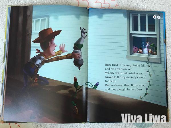 KidsRead+DisneyA103.jpg