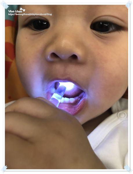 LUX360牙刷20.jpg