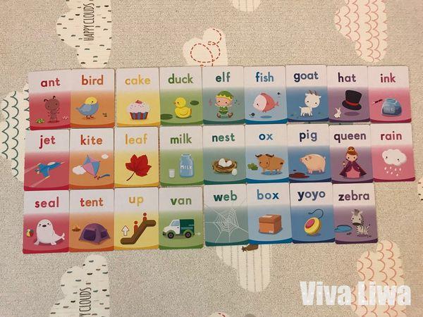 Kidsread+phonics cards22.jpg