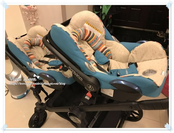 baby jogger city select LUX a47.jpg