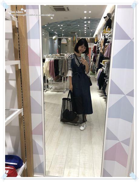 201910 Japan81.jpg