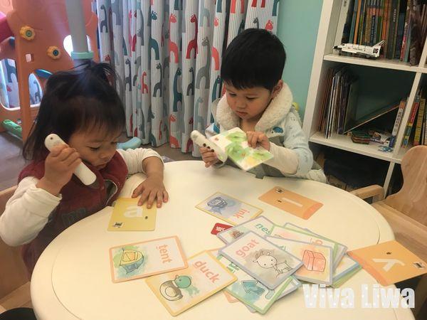Kidsread+phonics cards01.jpg