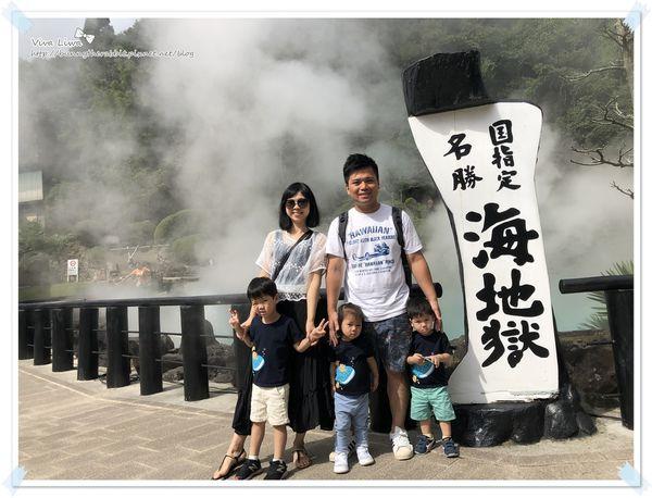 201910 Japan90.jpg