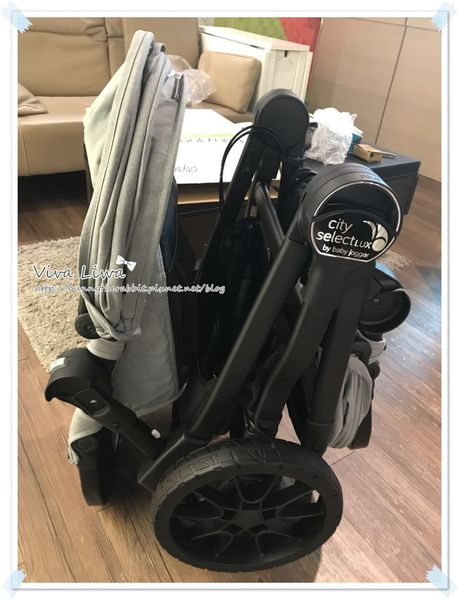 baby jogger city select LUX a35.jpg