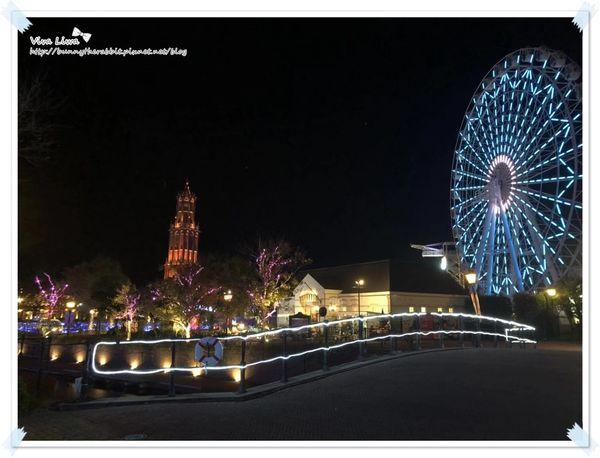 201910 Japan51.jpg