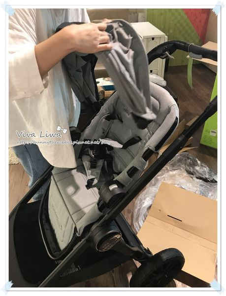 baby jogger city select LUX a31.jpg