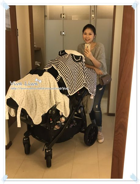 baby jogger city select LUX a1.jpg