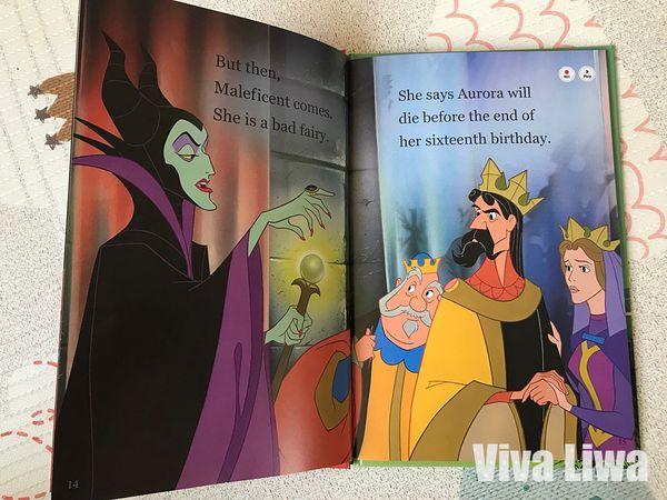KidsRead+DisneyA93.jpg