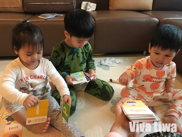 Kidsread+phonics cards07.jpg