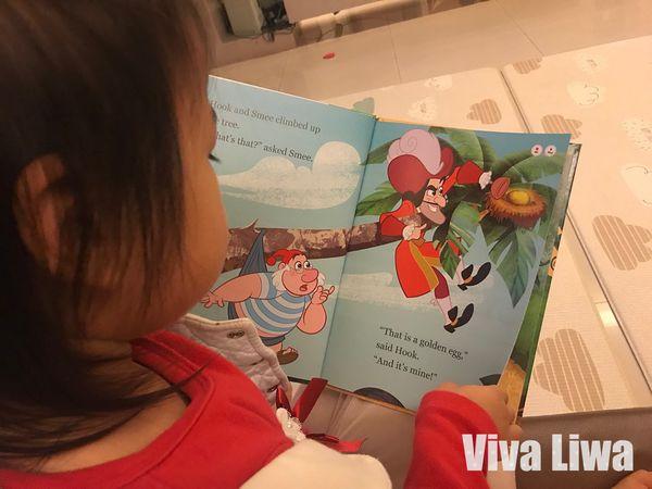 KidsRead+DisneyA51.jpg